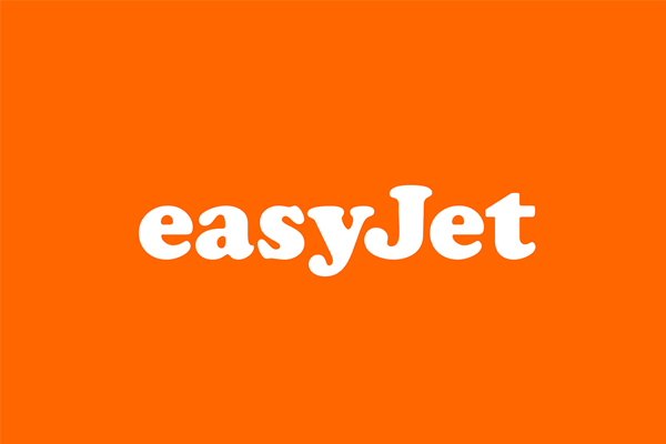 EasyJet flight forced to make emergency landing