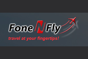 Fone N Fly ceases trading