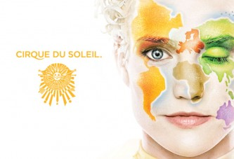 IPW13: Cirque du Soleil to promote US travel