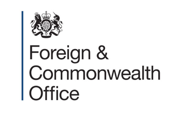 Foreign Office advises against all but essential travel to Nicaragua