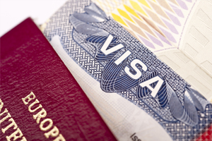 Visa process 'a threat to travel growth'