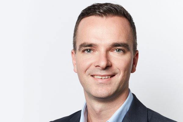 Richard Singer joins icelolly.com as chief executive
