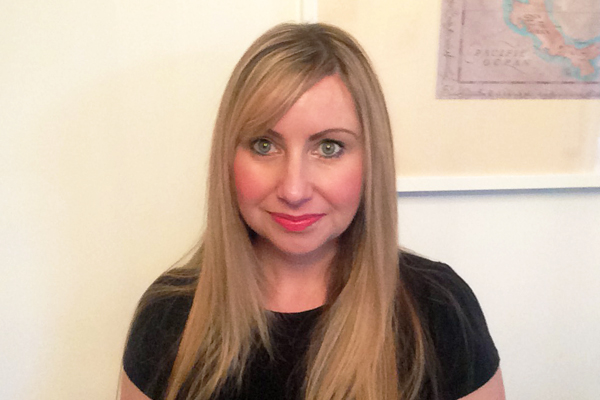 Brilliant Travel appoints business development manager to oversee growth