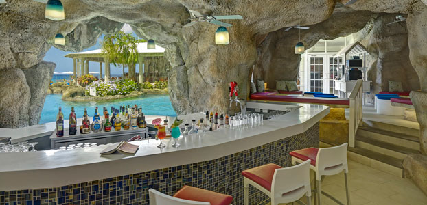 crystal-cove-cave-bar-003-hr-1