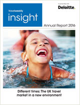 insight-report-2016