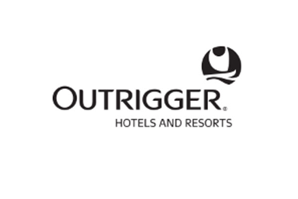 Outrigger set for expansion after KSL Capital acquisition