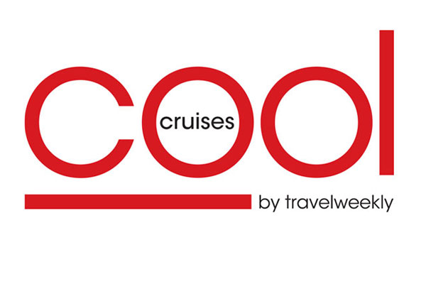 Win a GoPro with Travel Weekly's Cool Cruises