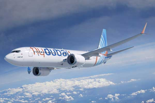 No survivors in FlyDubai crash