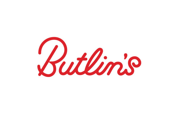 Thousands of Butlin's customer records hacked