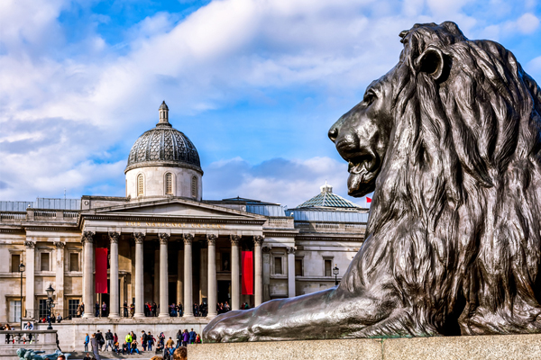 Sustainable London tourism plan launched as visitor numbers expected to boom