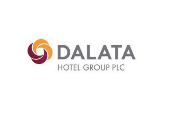 Dalata takes control of trio of hotels in Ireland