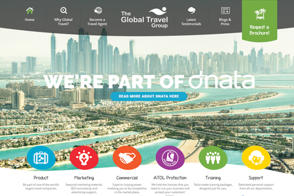 Special Report: Global Travel Group Conference preview