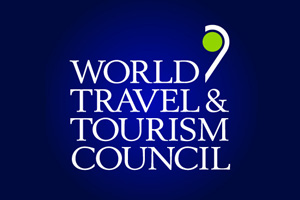 Travel and tourism accounts for 9.4% of global employment, says WTTC