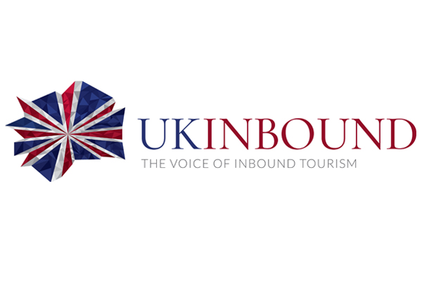 UKinbound members urge greater awareness of regional attractions