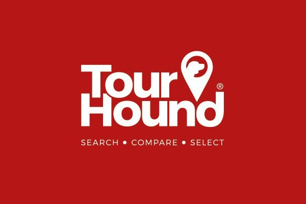 TourHound sniffs out new agency partners