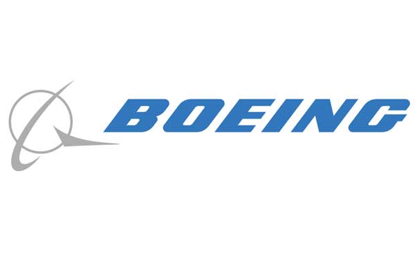 Boeing rolls out stretched version of 787 Dreamliner