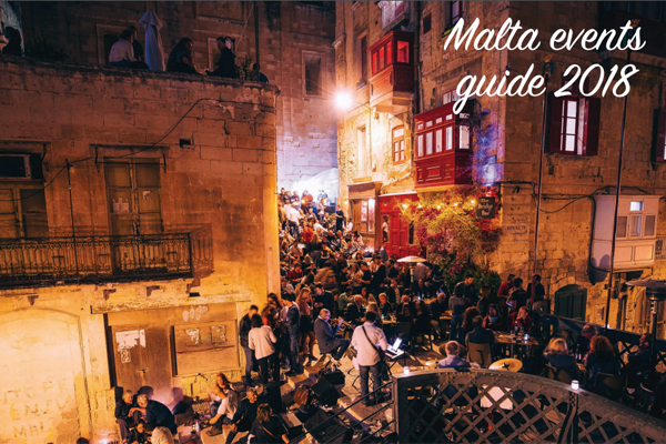 Travel Weekly Guides