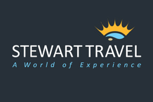 Stewart Travel takes over Morningside Travel