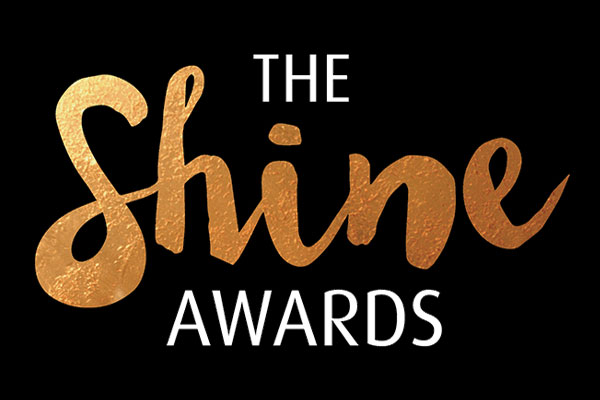 Shortlist for 2017 People 1st Shine awards revealed