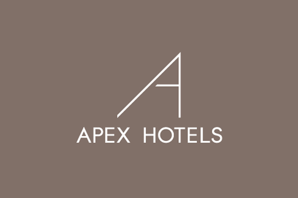 Profits double at Apex Hotels