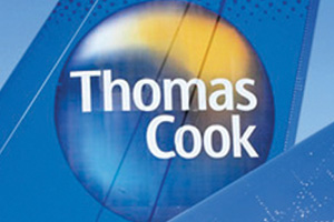 Cook bank deal a 'game-changer'