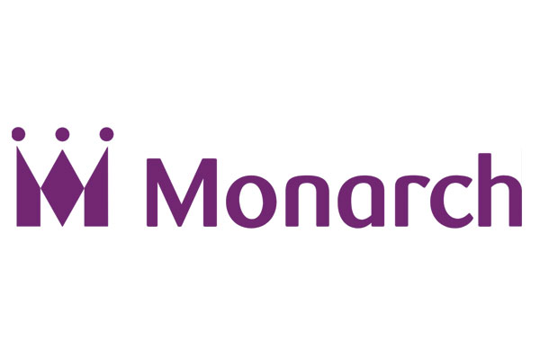 Monarch pensioners to lose out as owners get 'bumper profit', warns MP