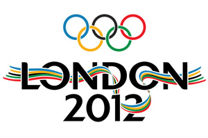 UK Tourism bosses demand action on Olympic legacy