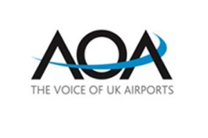 Bookings open for Airport Operators Association conference