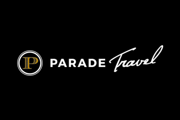 UPDATED: Parent of specialist Turkey operator Parade Travel ceases trading