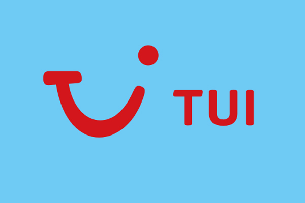 Tui app to connect holidaymakers and reps with direct chat