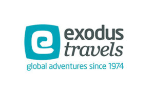 Exodus Travels reports hike in demand for trekking holidays