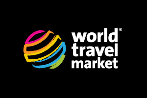 World Travel Market records fifth year of delegate numbers growth