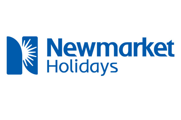 Newmarket Holidays unveils its largest-ever product offering