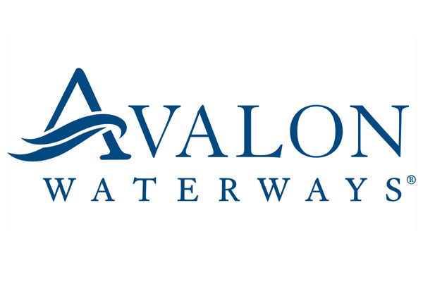 Avalon Waterways offers suite upgrades to stimulate September bookings