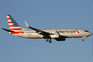 American and US Airways poised to create world's largest airline