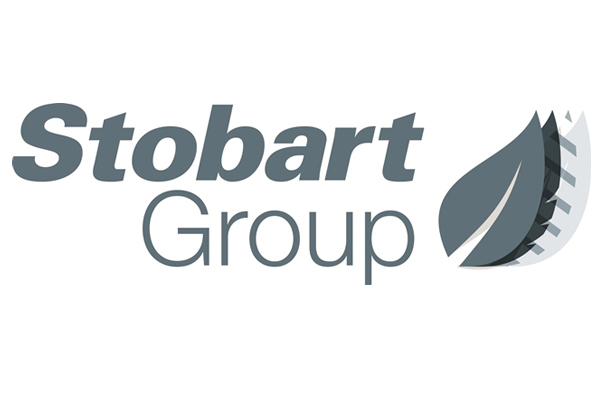 Stobart Group reveals £40m plan to expand aviation interests