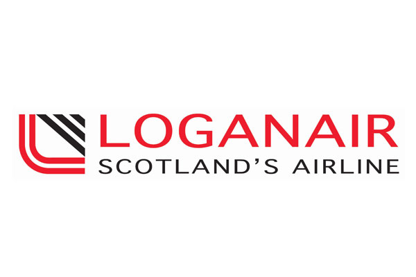 Loganair contract for 'world's shortest scheduled flight' in Orkney extended