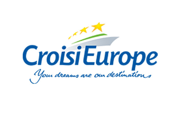 CroisiEurope unveils beer-themed river cruise