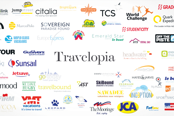 Travelopia names new Sovereign and Citalia head