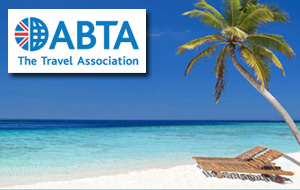 New members join Abta's ranks