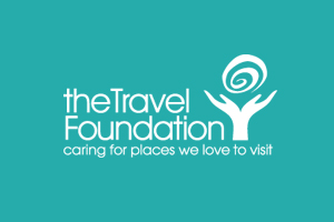 Travel Foundation seeks 'More measuring, less marketing'