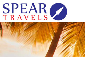 Spear Travels acquires 11th branch