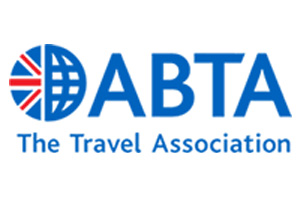 Abta agrees low-cost bonding after Atol reform