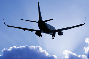 Iata demands 'clear roadmap' for single European sky