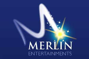 Merlin confirms IPO plan