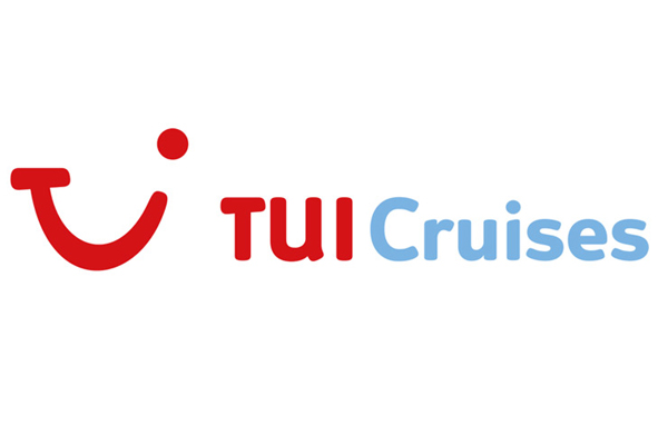 Tui Cruises 'to order new ship'