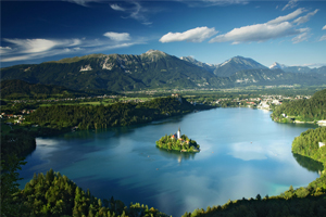 WTM 2013: Slovenia hopes to capitalise on Abta convention exposure