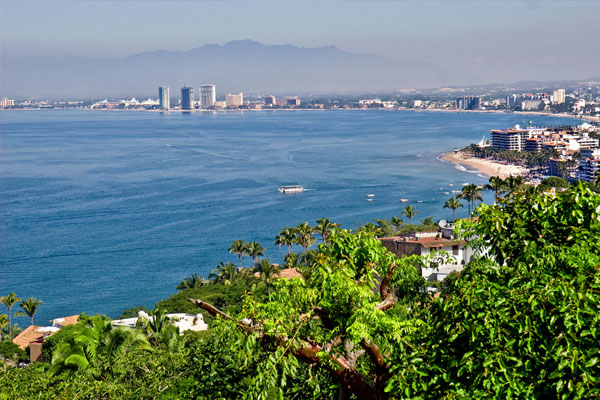 No tourists involved in Puerto Vallarta restaurant abduction