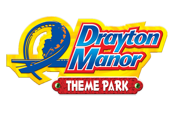Drayton Manor remains closed after death of 11-year-old girl