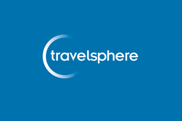 Travelsphere boss Ian Smith to stand down as chief executive